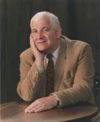Dr. Frank McGillion