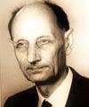 Dr. Eugen Jonas